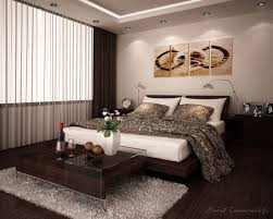 Decorating Ideas For Master Bedrooms Interior Design Master Bedroom Ideas Myfavoriteheadache