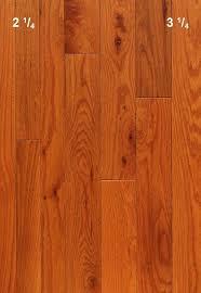 engineered hardwood engineered hardwood flooring dalton ga our