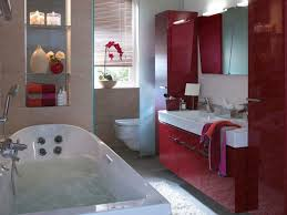 cozy bathroom ideas small and functional bathroom design ideas for cozy homes