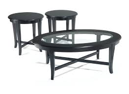 bobs furniture coffee table sets bobs discount furniture end tables dailynewsweek com