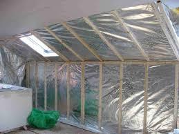 excellent basement moisture barrier insulating basement walls