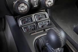 2013 chevy camaro v6 specs 2013 chevrolet camaro conceptcarz com