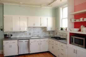 home depot kitchen backsplash home depot kitchen backsplash glass tile home design ideas