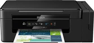 eco 301 preisvergleich u2022 die besten angebote online kaufen