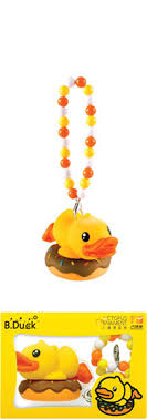 go everywhere with b duck 3d octopus ornament b duck official