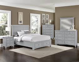 bedroom discontinued bassett bedroom furniture nice bassett
