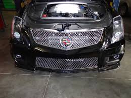 cadillac cts 3 6 supercharger rx supercharger 3 6di