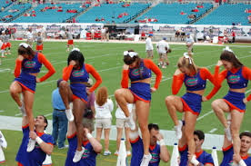 Tebowing Meme - tebowing tim tebow meme becomes officially recognized word elway