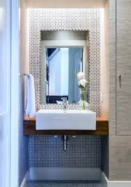 ideas for bathroom design half bathroom designs awesome half bath ideas bathroom designs ideas