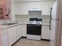 3 bedroom apartments in shreveport la kitchen works shreveport room image and wallper 2017