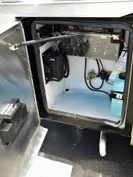 2014 tiffin allegro red 33 aa class a diesel tucson az freedom rv az