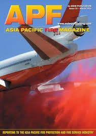 ramfan turbo ventilator apf issue 33 by mdm publishing ltd issuu