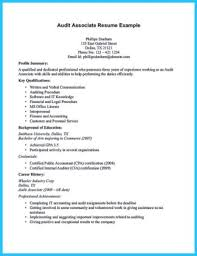 Night Auditor Resume Essay On Good Health Is A Real Treasure Example Of A 1 Page Essay