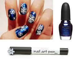 70 best nails images on pinterest make up pretty nails and enamels