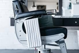 fort worth barber shop