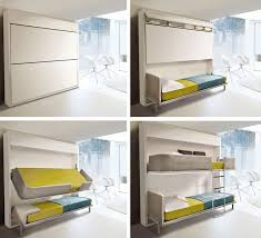 the murphy bed revamped interior design inspiration eva designs