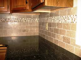 Cheap Diy Kitchen Backsplash Simple Kitchen Backsplash Tboots Us