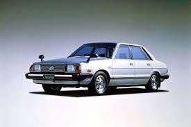 subaru leone wagon 1979 subaru leone autos ca