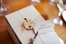 smores wedding favors smores wedding favors place card tags elizabeth designs