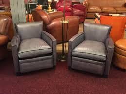 teindre un canapé en cuir comment entretenir un fauteuil en cuir