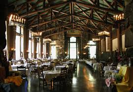 ahwahnee hotel dining room dining room cool the ahwahnee hotel dining room amazing home