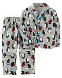 toddler boy pajamas sleepwear s free shipping