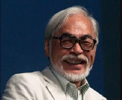 hayao miyazaki picks his 50 favorite children u0027s books open culture