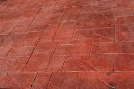 industrial flooring industrial flooring garland tx