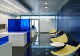 Contemporary Office Interior Design by Contemporary Office Interiors Architects U0026 Interior Designers