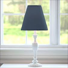 table lamps bedroomslarge table lamps glass bedside lamps small