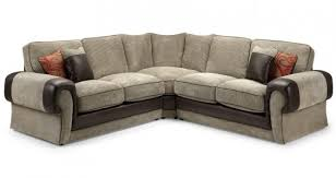 Corner Sofa Inspiring Corner Sofas With Corner Sofas Jd Furniture Sofas And
