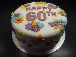birthday cakes for women 60th birthday cakes for women happy