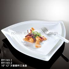 you are special plates buy cheap china you are special plate products find china you are