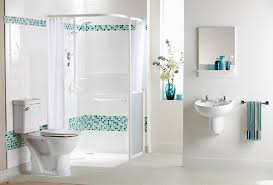 Wet Room Bathroom Design Showers Wet Room Suitable For Disabled - Toilet bathroom design