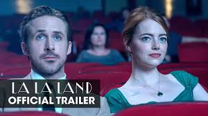 pass the light full movie online free la la land 2016 movie official trailer dreamers youtube