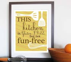 kitchen artwork ideas art work for kitchen home design