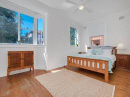 Sydney Cbd 2 Bedroom Apartments The 10 Best Apartments In Sydney Australia Booking Com