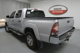 2013 toyota tacoma prerunner v6 2013 used toyota tacoma 2wd cab v6 automatic prerunner at