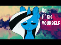 Meme Yourself - go f ck yourself original meme youtube
