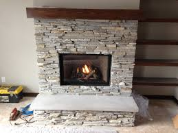 vented gas fireplace richmond va 28 images fireplaces wood and