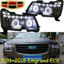 geely online buy wholesale geely emgrand ec8 from china geely emgrand