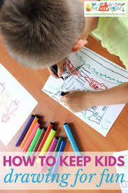 567 best arts and crafts for kids images on pinterest art for