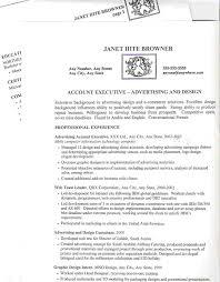 Fluent In English Resume Sample Cover Letter Sales Merchandiser Social Work Cover Letter