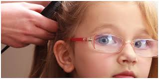 little stars haircuts eastchester hours children classy cuts greenwich ct kids hair salon