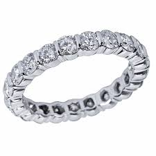 black friday diamond ring sales black friday deals on engagement rings u2013 fancut