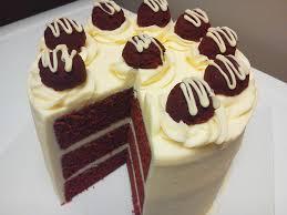 cakes delivered velvet cake delivered soulfully yours bakery