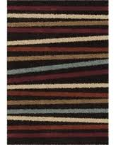 Multi Color Rug Alert Amazing Deals On Multi Colored Shag Rugs