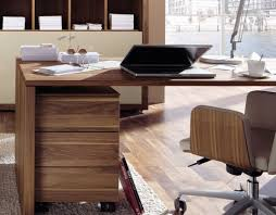 cross island desk w storage desk minbreeze 48 home office desk cross island 48 home office