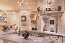 french kitchen designs french country kitchen backsplash tiles video and photos