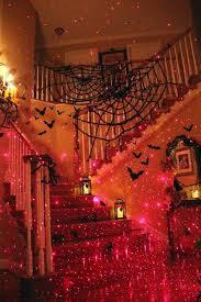 Decorated Halloween Trees Best Halloween Decorations Pinterest Halloween Yard Decor